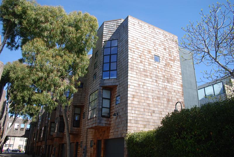 Oakland Roofing Contractors