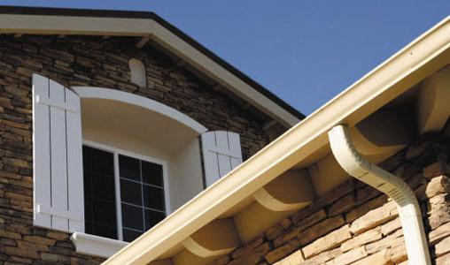 Importance Of Gutter Maintenance Ben S Roofing
