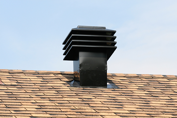 Ventilation Roof Amp Figure 2 55 Soffit Ventilation Details
