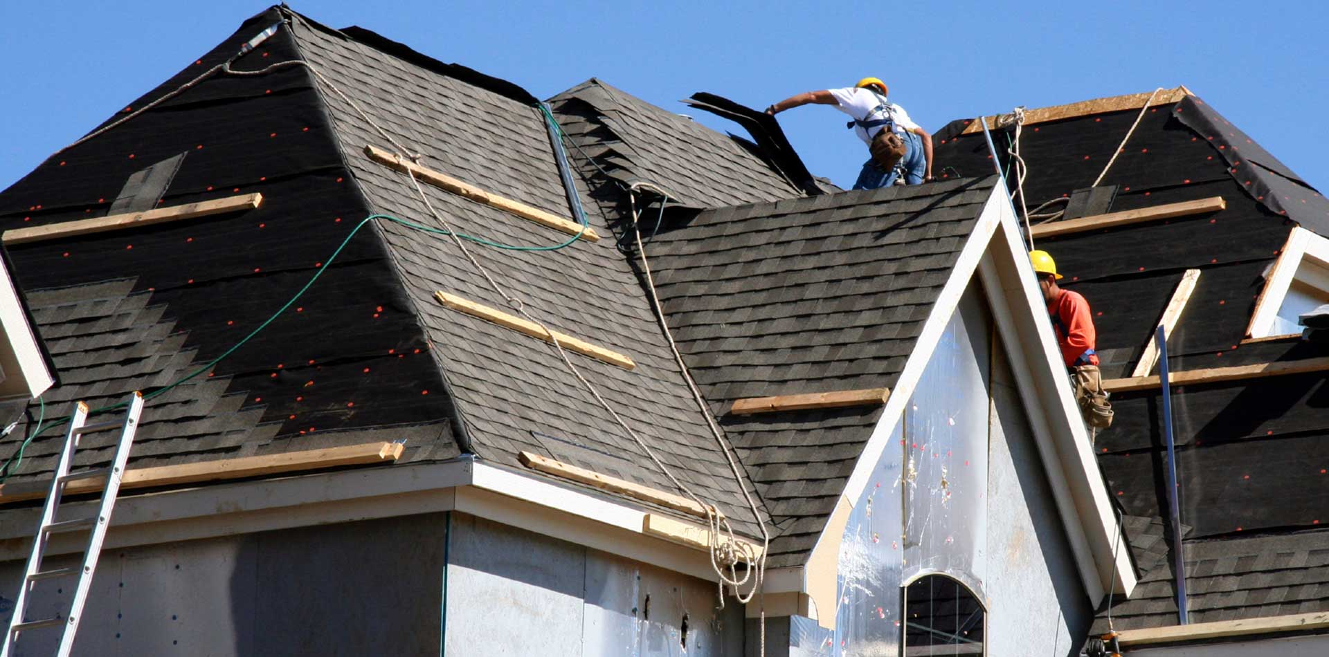 San Francisco bay area roofing Oakland roofing contractor : oakland roofing - memphite.com