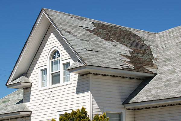 Discover When To Replace Your Roof Ben S Roofing