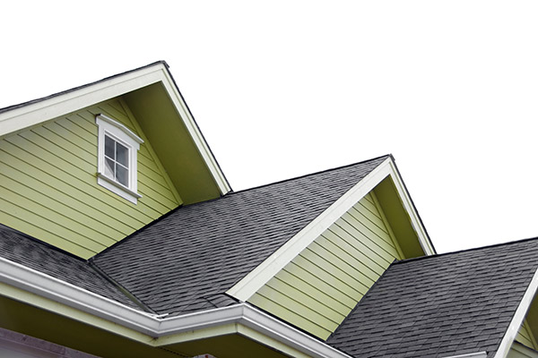 4 Things You Should Never Do To Your Roof. Oakland roofing contractor  sc 1 st  Benu0027s Roofing Inc. & 4 Things You Should Never Do To Your Roof | Benu0027s Roofing memphite.com