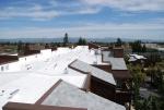 Multi-Family Housing Roofing