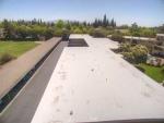 fremont-roofing-white-roof-installation.jpg