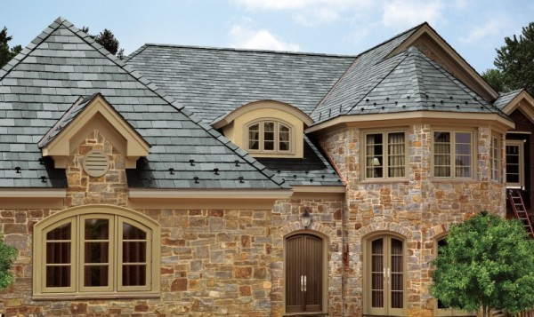 gaf-truslate-roofing-bay-area