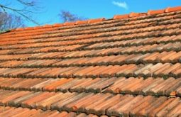 San Francisco Roofing Company