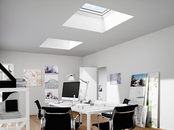 11-home-office-skylights-hr
