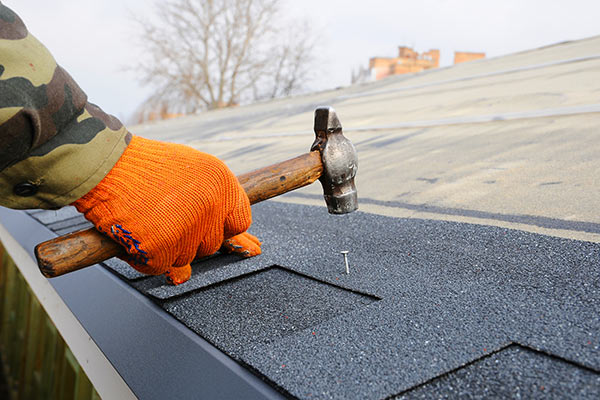 bay area roofing contractor, bay area roofing company